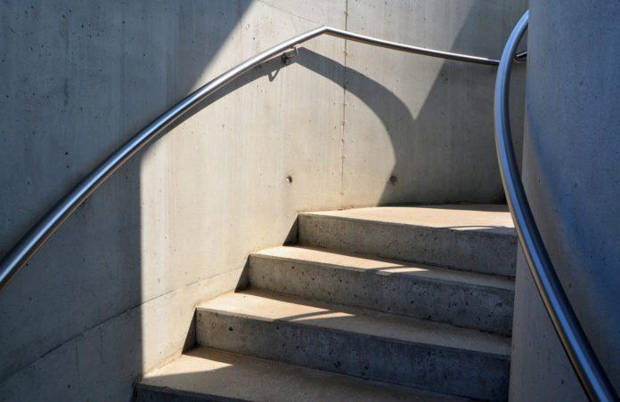 poncer-beton